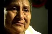 Abuela: héroes anónimos -Mexico