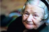 Irene Sendler -Generosidad de una polaca
