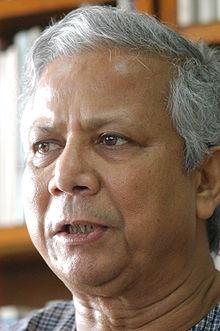 220px-Muhammad_Yunus