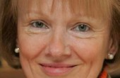 Jutta Burgraff -En la escuela del dolor