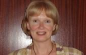 Jutta Burggraf: aprender a perdonar