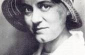 Edith Stein: alma femenina