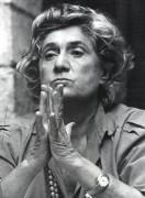 Maria Antonietta Macciocchi