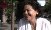 Teresa Campos -Cáncer de mama