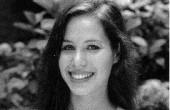 Wendy Shalit: el vestido exigencia de la personalidad