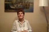 Loreto: el respeto de las pautas naturales