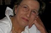 Isabel Viladomiu: Bioetica, conciencia y familia