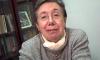 Meri Rutllant y Fundación Talita