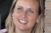 Factores de riesgo de anorexia y bulimía (Cynthia Furhmann)