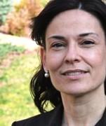 Magdalena Bosch