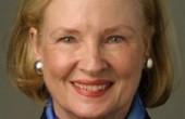 Mary Ann Glendon -Culturizar en derechos humanos