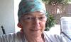Theodora de Swert -La sonrisa de ser luchadora