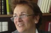 Ana Gordovil -Que significa ideologia laicista