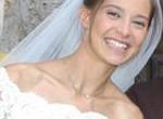 Chiara Corbella -Yo doy la vida por mi hijo