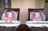Embarazos multiples -afectividad en el seno materno