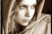 One Woman -Un hinmo a la mujer