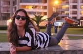 Esperar el sexo hasta el matrimonio -G.P. 16 años, Perú